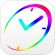 timestamper