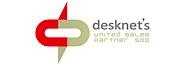 Desknet's NEO販売パートナー